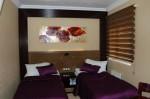 Bild från Hotell Angora