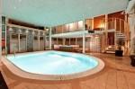 Bild från Hotell Aurum