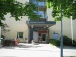 Bild från Hotell Mörby - Danderyd Hospital