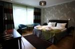 Bild från Hotell Viking By Maxwell