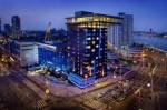 Bild från Inntel Hotels Rotterdam Centre