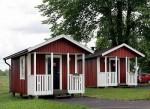Bild från Jula Camping & Stugby