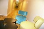 Bild från Kvarnholmen Hostel