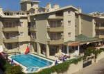 Bild från Liman Apart Hotel