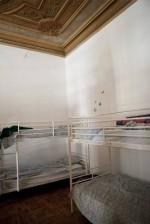 Bild från Lullaby Hostel Rambla Cataluña