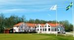Bild från Lydinge Golf Hotell