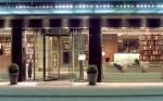 Bild från Mornington Hotel Stockholm
