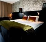 Bild från Mornington Hotel Stravaganza Göteborg