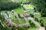 Bild från Mösseberg Camping och Stugby