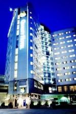 Bild från Quality Airport Hotel Arlanda