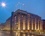 Bild från Radisson Blu Royal Viking Hotel, Stockholm