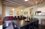 Bild från Rent Top Apartments II