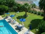 Bild från Rododafni Beach Apartments