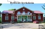 Bild från Rytterne Kyrkskola B&B