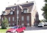 Bild från STF Hotel Kaptenshamn