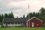 Bild från STF Kronobergshed Vandrarhem, IOGT-NTO Kursgård