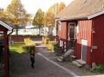 Bild från STF Mariestad Vandrarhem och Trädgårdscafé