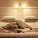 Bild från StrandNära Eco Hostel Bed & Breakfast