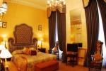 Bild från The Leonard Hotel