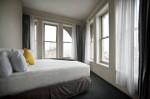Bild från Tribeca Blu Hotel