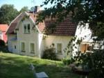 Bild från Trollbergets Gästhus