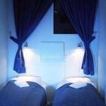 Bild från Vanadis Hotell