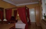 Bild från VB Rum och Lägenheter