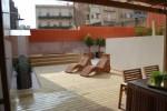 Bild från Vivobarcelona Apartments Jordi