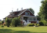 Bild från Åkagårdens Lodge