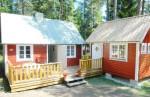 Bild från Ljugarns Camping och Semesterby