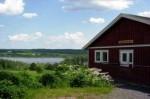Bild från Ralingsåsgårdens Familjecamping