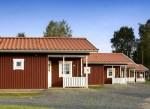 Bild från Sunne Camping och Sommarland