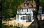 Bild från Beach House Cottages