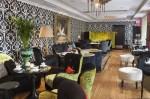 Bild från Dorsia Hotel & Restaurant