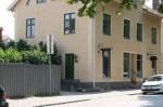 Bild från Käckska Gården