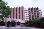 Bild från Hotel Horisont