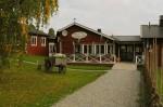 Bild från Hotell Hammarstrand