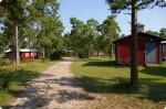 Bild från Lickershamns Camping och Semesterby