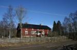 Bild från STF Kapellskär Vandrarhem, Fritidsbyn Kapellskäret