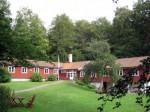 Bild från STF Omberg, Stocklycke Vandrarhem och Café