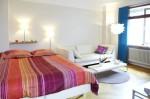 Bild från Stockholm Checkin Apartments Kungsholmen