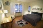 Bild från Stockholm Checkin Apartments Södermalm