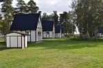 Bild från Sudersands Semesterby