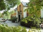 Bild från Villa Brevik