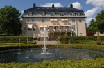 Bild från Villa Fridhem Spa & Conferencehotel