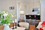 Bild från Apartments VR40