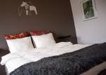 Bild från Hotell Fridhemsgatan