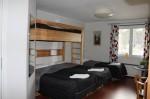 Bild från Hotell Glada Hudik