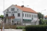 Bild från Hotell Nordevik