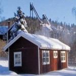 Bild från Lugnets Camping